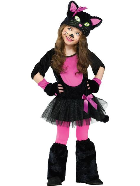 Cat Costume s miss costume wholesale cats costumes for