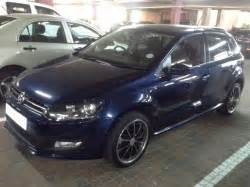 Smd Used Cars For Sale In South Africa Used Volkswagen R32 Cars R20000 For Sale Cheap