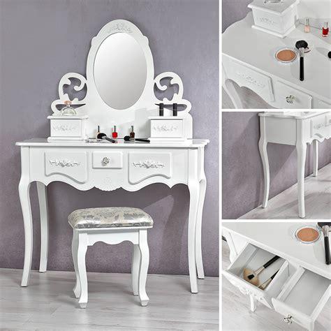 schminktisch spiegel ikea frisiertisch kosmetiktisch frisiertisch antik real
