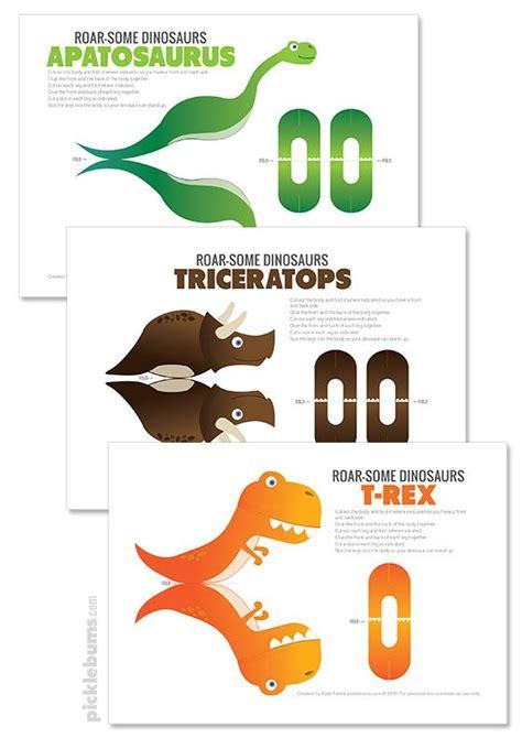 Debozz Binder Clip Db 260 260 best dinosaurs dragons images on