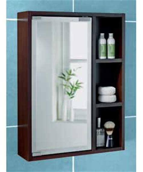 dark wood bathroom mirror dark wood bathroom cabinet review compare prices buy