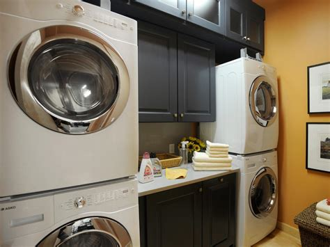laundry room laundry room ideas pictures options tips advice hgtv