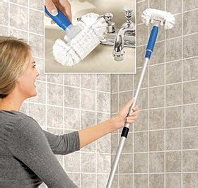 tile floor scrubber tile world queens hours 1000 images about cleaning aids on pinterest products