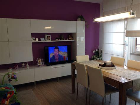 cucina soggiorno 20 mq cucina soggiorno 20 mq le migliori idee di design per la
