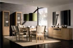 design dining rooms