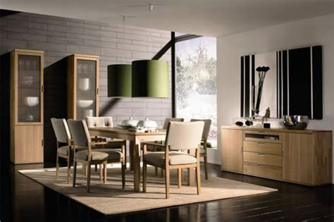 modern dining room ideas d s furniture