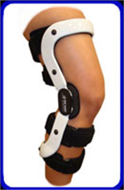 Top Shelf Orthopedics top shelf orthopedics