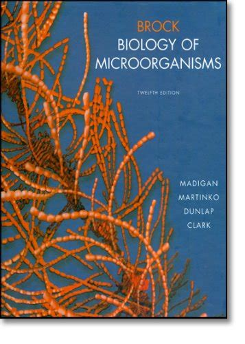 brock biology of microorganisms global edition books cheapest copy of brock biology of microorganisms 12th