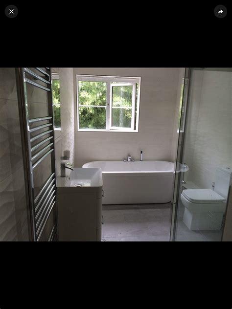 bathrooms milton keynes boutique bathrooms 100 feedback bathroom fitter