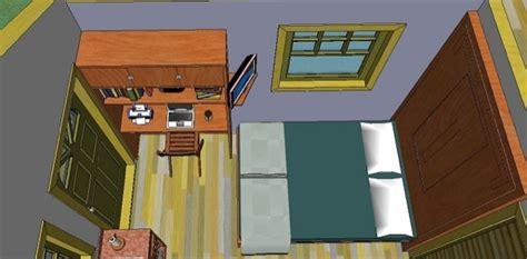200 sq ft bedroom design 200 sq ft quixote cottage tiny cabin design