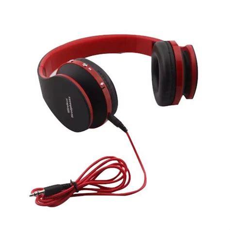 blue tooth headset popular csr oem wireless headphone best