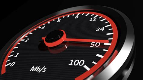 speed test adsl velocit 224 adsl le adsl speed test adsl quanto 232 importante verificare la