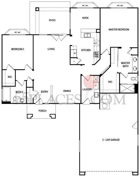 sun city summerlin floor plans reno floorplan 1349 sq ft sun city summerlin