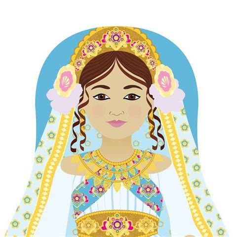 printable queen esther crown 1000 images about esther of the bible on pinterest