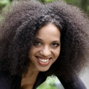 where can you find afro american hair for weaving natural hair care for african americans lovetoknow