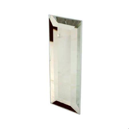 Adhesive Door Mirror - prime line products 2 pack adhesive mirror door cabinet