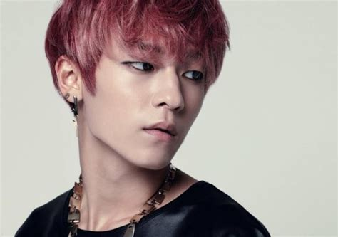 top l top s l joe cast as lead in web drama soompi