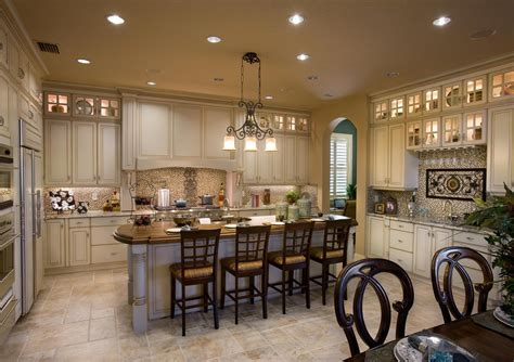 Model Homes Interior Model Home Interior Design Inexpensive Model Homes