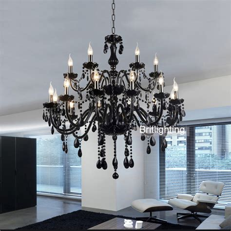 black chandelier lights modern chandelier door knobs door locks cabinet
