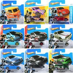 Hot Wheels LAMBOURGHINI toy cars GALLARDO REVENTON