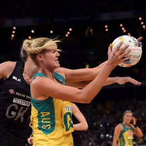 abc news qld 17 4 2015 worldnews netball world cup final photo gallery abc news