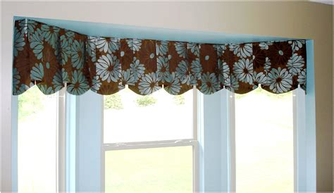 contemporary valance curtains contemporary valances window treatments contemporary