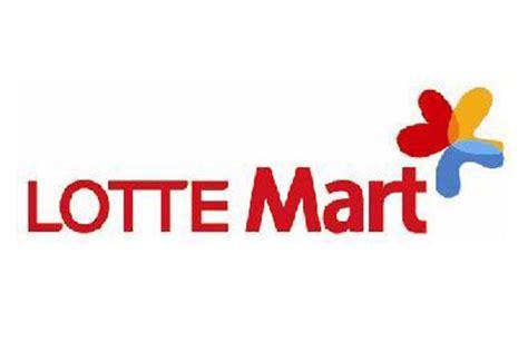 Setrika Di Lotte Mart katalog harga promo lottemart kjsm 25 april 1 mei 2018