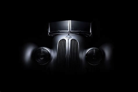 classic car fine art photowise photography services