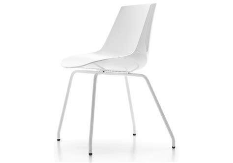 stuhl 4 beine flow chair stuhl 4 beine mdf italia milia shop
