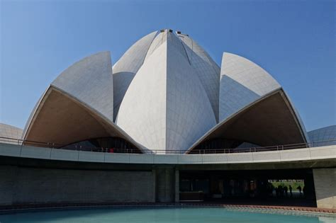 image gallery modern indian architecture