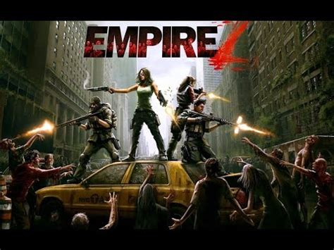 last empire war z tutorial last empire war z youtube