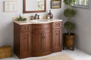 home depot expo kitchen cabinets cute kitchen wall cabinets remodelling greenvirals style