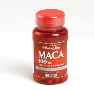 supplement m x t experience maca root for a energy boost africa