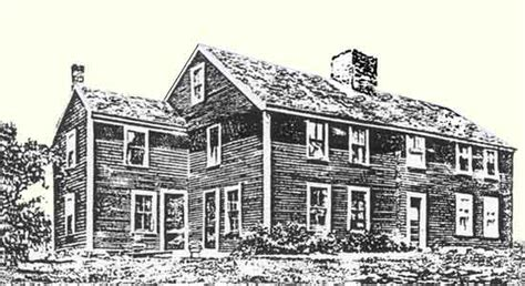 Massachusetts Records After 1915 Bacon Genealogy