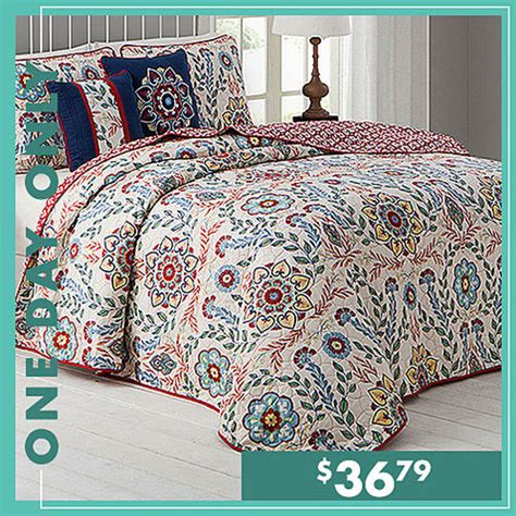 comforters on clearance up to 75 off bedding sets only 36 79 mybargainbuddy com