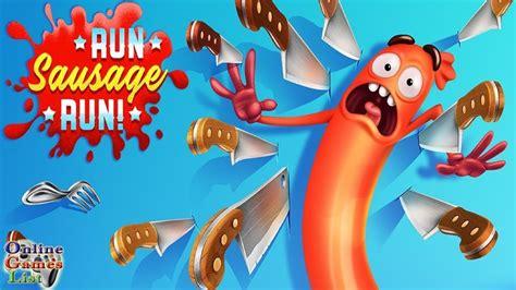 run apk run sausage run apk apk indir apk d 252 kkanı apk dowland apk oyun indir