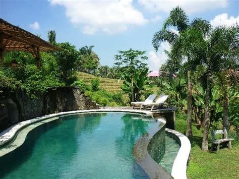 Soulshine Bali Bali Indonesia Asia soulshine bali ubud see 55 resort reviews and 69 photos