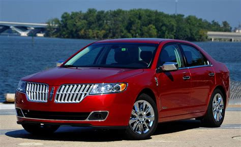 online service manuals 2012 lincoln mkz seat position control lincoln mkz hybrid feature 1213