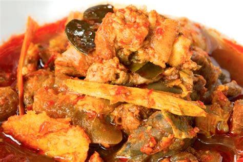 Nasi Kukus Teriikan Peda Atau Ayam asap dapur koleksi resipi masakan malaysia