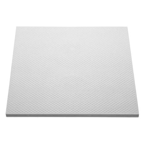 Plaque Faux Plafond 60x60 by Plaque Faux Plafond 60x60 Isolation Id 233 Es