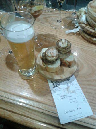 grifo en aleman mobili da italia qualit 224 grifo cerveza en ingles zaragoza