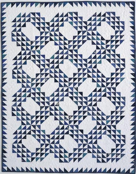 quilt pattern ocean waves quilts galleries jennifer chiaverini jennifer