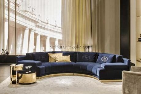 fendi sofas for sale fendi casa 2015 collection luxury furniture paperblog