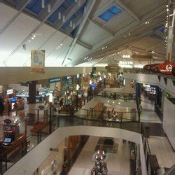 layout of town east mall shops dig usa website is a shoppers portal meant for