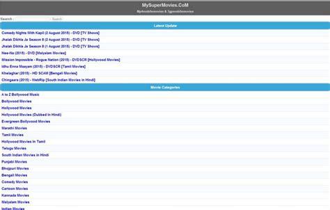 mp4 mobile mp4 mobile free site list