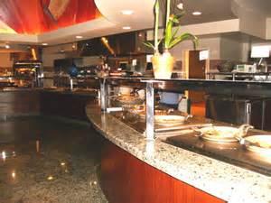 Casino Morongo Buffet by Brenda Hill Morongo Casino Buffet