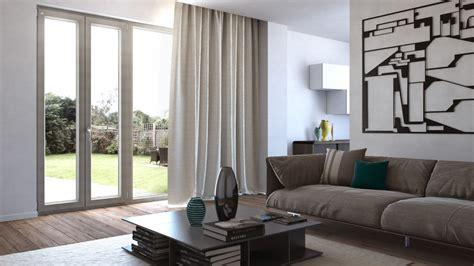 porte e finestre pvc finestre in pvc basic essenziale e semplicemente
