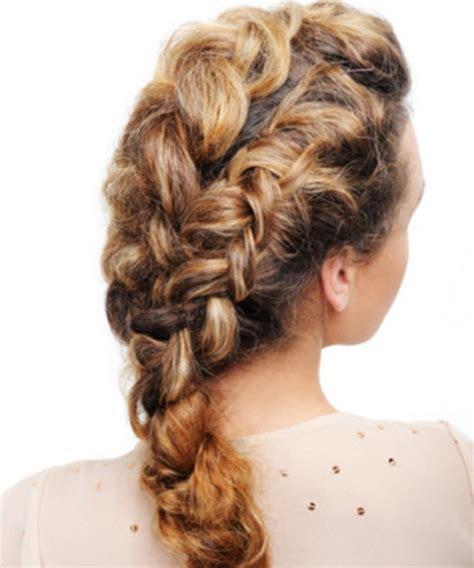 types of hair braids types of hair braids
