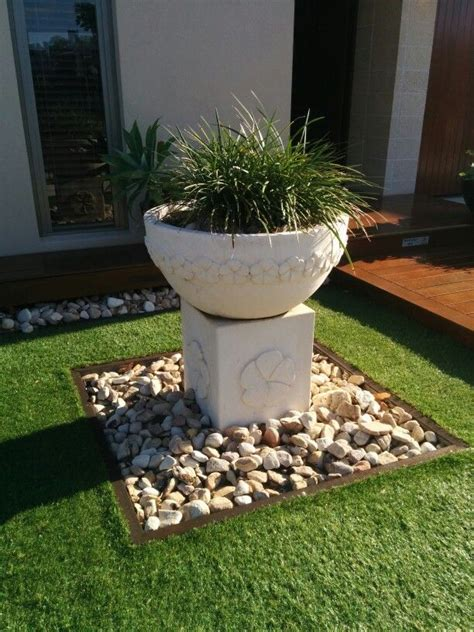balinese backyard ideas bali backyard ideas bali style design for a backyard
