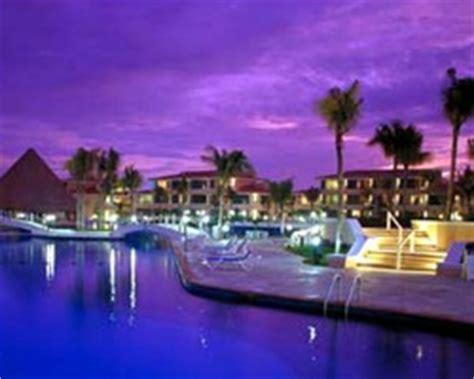 resort condominiums international rci timeshare exchange timeshare exchange companies